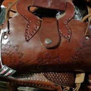 Damen- Handtasche